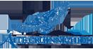 Àite Cruinnichidh Logo